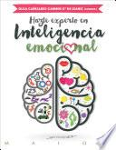 Hazte experto en inteligencia emocional