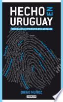 Hecho en Uruguay