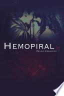 HEMOPIRAL
