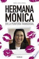 HERMANA MÓNICA