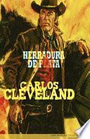 Herradura de plata (Colección Oeste)