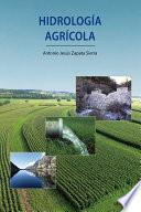 Hidrología Agrícola
