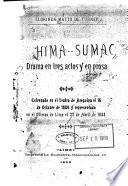 Hima--Sumac