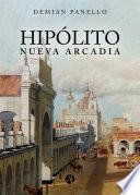 Hipólito Nueva Arcadia