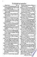 Hispania Victrix. Historia en la qual se fe cuenta muchas guerras succedidas entre christianos y infieles assi en mar como en tierra desde el ano de mil y quinientos y quaranta y seys hasta el de sessentay y cineo,... Compuesta por Pedro Salazar,...