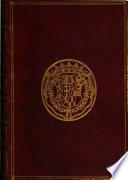 Hispania victrix. Historia en la se cuentan muchas guerras succedidas entre christianos y infieles assi en mar como en tierra des de el ano 1546 hasta el de 1565. Con las guerras acontecidas en la Barberia entre el Xarife y los reyes de Maruecos Fez y Velez