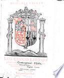 Hispania vincit. Los 5 libros primeros de la Cronica general de Espana, que recopila ---