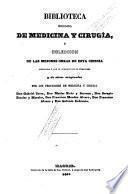 Historia bibliográfica de la medicina española, 7