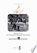 Historia & Cinema