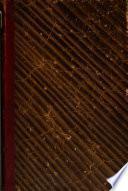 Historia corográfica, natural y evangélica de la Nueva Andalucia, provincias de Cumaná, Nueva Barcelona, Guayana y vertientes del rio Orinoco ...