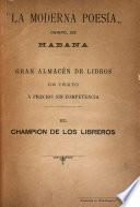 Historia critica de España desde los tiempos protohistóricos hasta nuestros días