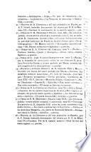 Historia crítica de la poesía castellana en el siglo XVIII
