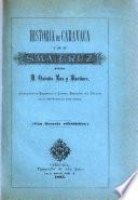 Historia de Caravaca