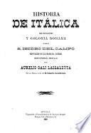 Historia de Itálica, municipio y colonia romana