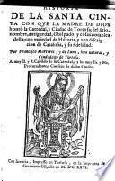 Historia de la antigua Hibera