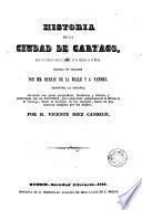 Historia de la ciudad de Cartago