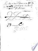 Historia de la ciudad de Compluto vulgarmente Alcalá de Santiuste y aora de Henares