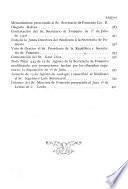 Historia de la comarca de la laguna y del Río Nazas