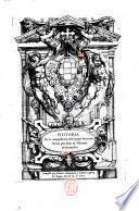Historia de la composicion del cuerpo humano, escrita por Ioan de Valuerde de Hamusco