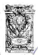 Historia de la composicion del cuerpo humano
