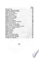 Historia de la conquista del Perú