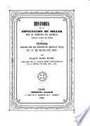 Historia de la espugnación de Sóller por el ejército de Occhiali capitán Pachá de Túnez y victoria ganada por los vecinos de aguella villa en 11 de mayo de 1561
