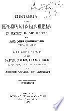 Historia de la exposición de las islas Filipinas en Madrid el año de 1887
