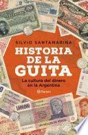 Historia de la guita
