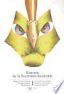 Historia de la literatura mexicana: Las literaturas amerinidias de México y la literatura en español del siglo XVI