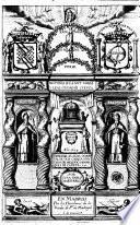 Historia de la muy noble y leal ciudad de Cuenca dirigida al alma inmortal de don Garcia Hurtado de Mendoca ... Por Juan Pablo Martyrriço