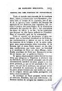 Historia de la primera caida de Napoleón Bonaparte ó relación circustanciada de lo que ocurrió en París en la época memorable del destronamiento de este tirano usurpador