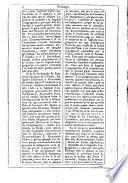 Historia de la prodigiosa vida, virtudes, milagros y profecías de S.Luís Bertrán