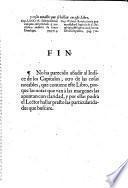 Historia de la provincia de España, de la orden de Predicadores