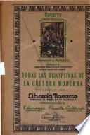 Historia de la revolucion de Nueva España antiguamente Anáhuac