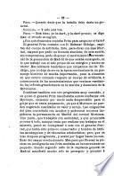 Historia de la Revolucion de setiembre