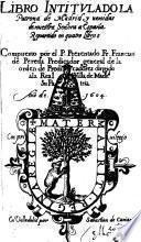 Historia de la santa y devotissima imagen de nuestra señora de Atocha, patrona de Madrid ...