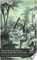 Historia de la vida, hechos y astucias de Bertoldo, la de su hijo Bertoldino y la de su nieto Cacaseno