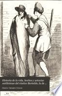 Historia de la vida, hechos y astucias sutilisimas del rústico Bertoldo, la de su hijo Bertoldino, y la de su nieto Cacaseno