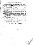 Historia de la vida, inuencion, y milagros, y translacion de S. Segundo, primero Obispo de Auila y recopilación de los Obispos sucesores suyos, hasta D. Geronimo Manrique de Lara, Inquisidor general de España