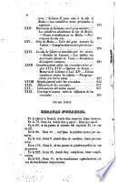 Historia de las cruzadas y de las órdenes religiosas y militares a que dieron origen ..., 2