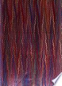 Historia de las Órdenes de Caballería y de las condecoraciones Españolas