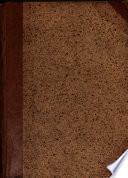 Historia de los vandos de los Cegries, y Abencerrages, cavalleros moros de Granada, y las civiles guerras que huvo en ella, hasta que el rey don Fernando el quinto la ganó, tr. [really written by] G. Perez de Hita