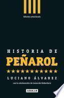 Historia de Peñarol