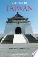 Historia de Taiwan