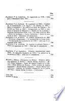 Historia del Ejército de Bolivia, 1825-1932
