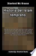 Historia del Islam temprano
