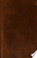 Historia del Judio Errante, dedicada al serenisimo Sr. Infante D. Carlos Maria Isidro de Borbon
