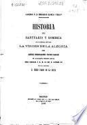 Historia del santuario y romería de Nuestra Señora la Vírgen de la Alegría