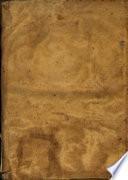 Historia ecclesiastica de los sucessos de la christiandad de Iapon desde el año 1602, que entro en el la Orden de Predicadores hasta el de 1620