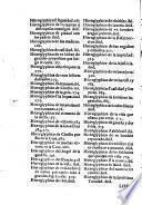 Historia ecclesiastica, politica, natural y moral de los grandes y remotos reynos de la Etiopia